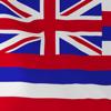 Hawaii Tide Chart & Weather