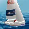 American Sailing Association - ASA's Sailing Challenge  artwork