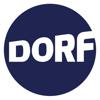 DORF - Festival dokumentarnog rock filma Wiki