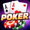 Poker Online - Texas Holdem