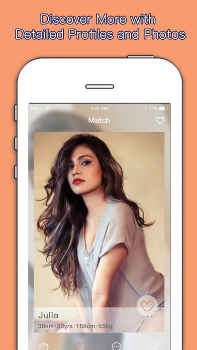 11 Desi Dating Apps and Sites Helping You Find Love