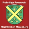 FF Merenberg