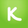 Kivra - Din digitala brevlåda!