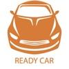 ردى كار - Ready Car