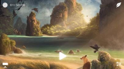Screenshot #3 pour Sunny ~ Sea & Ocean Sounds