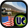 Ultimate US Public CG's - William Modesitt