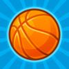 download Cobi Hoops 2