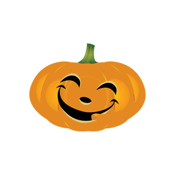 Halloween Pumpkin Smiles app review