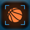 DribbleUp Basketball Training