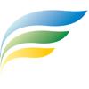 Abrafarma Eventos Wiki