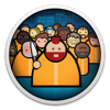 Prison Architect - MP Digital, LLC