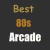 Hussain Barakat - 80s Arcade : Best Retro Trivia  artwork