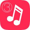 クラシック音楽 III:クラシック音楽のコレクション 3