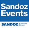 Sandoz Events
