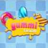 糖果大融合-非常好玩的益智游戏 Wiki