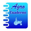 Aplicaciones Informáticas Prosur, S.L. - AgroCuaderno  artwork