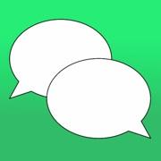 SMS Groupés