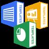 Docs Maker - Google Templates