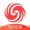 凤凰新闻-全球华人第一移动资讯平台