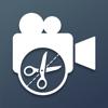 Editeur pour Couper Video Clip