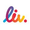 Liv. - Digital Lifestyle Bank