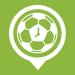 Matchapp - Calendario, resultados de tu Federación