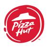Pizza Hut Singapore