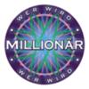 Wer Wird Millionär? DE