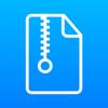 Zip File Viewer, UnZip Browser