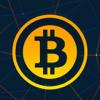 Coin Market - Check BITCOIN, ETH, ETC, ZEC