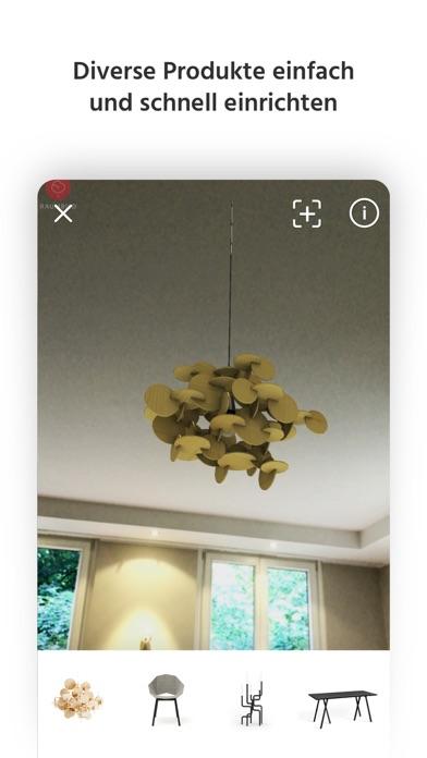 raumbild app download android apk. Black Bedroom Furniture Sets. Home Design Ideas