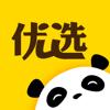 熊猫优选 - 优选好货,尽在熊猫