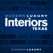 Modern Luxury Interiors Texas Magazine - BlueToad, Inc.