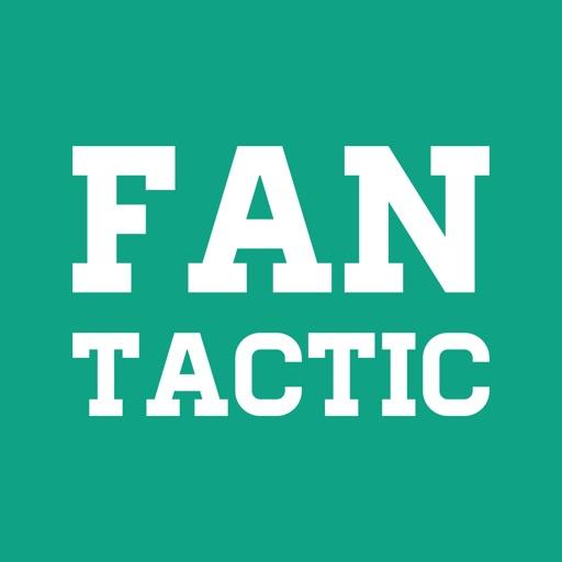 FanTactic
