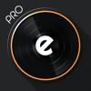 edjing PRO DJミュージックミキ...