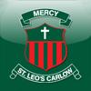 St Leo's College Carlow