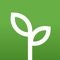 download Grove - Your Personal Growing Assistant