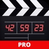 ProPlayer Pro - the video player Lietotnes bezmaksas iPhone / iPad