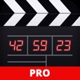 ProPlayer Pro - the video player