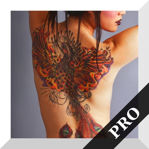 tattoo designs pro par skol labs llc. Black Bedroom Furniture Sets. Home Design Ideas
