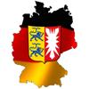 Einbürgerungstest Schleswig-Holstein Wiki