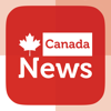 Canada News - National & World Latest Stories Wiki