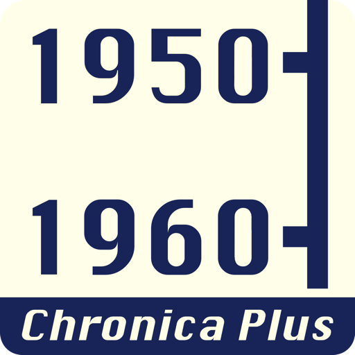 History Timeline Editor: Chronica Plus