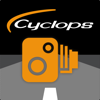 Cyclops - Speed Camera Alerts in Real Time