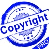 ID Watermark Maker Pro, add logo for photo