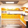 Kitchen Design Ideas & Modular Kitchen Design