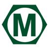 MetalboApp Wiki