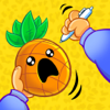 Pineapple Pen Wiki
