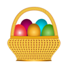 Easter Pack Stickers for iMessage Wiki