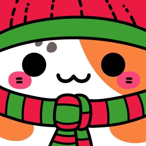 猫咪寻宝汉化版  猫咪寻宝中文汉化版下载